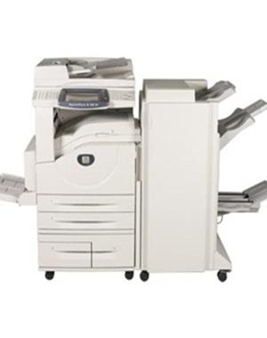 Xerox AP3000