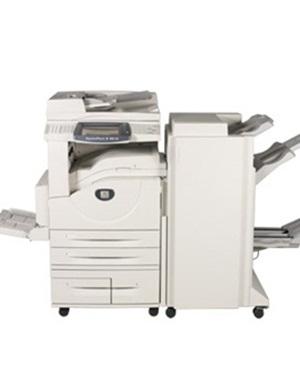 Xerox AP4000
