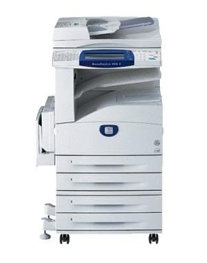 Xerox AP5010
