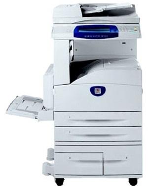 Xerox DC 3005