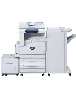 Xerox DC 450i