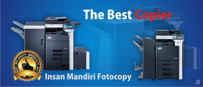 slider insan fotocopy