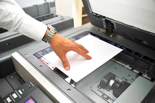 Jual Mesin Fotocopy Murah Jambi Sungai Penuh